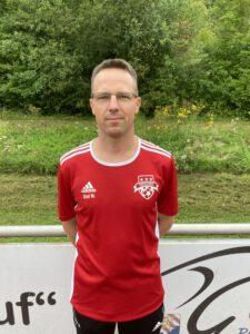 Olaf Muth