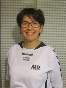 Marita Rausch
