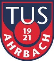 TUS Ahrbach Logo