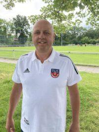 Oliver Kollig