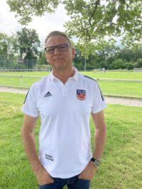 Peter Olrich