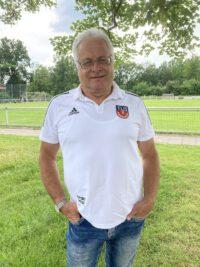 Raimund Schäfer