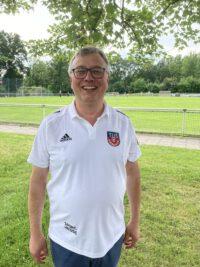 Volker Wetzlar